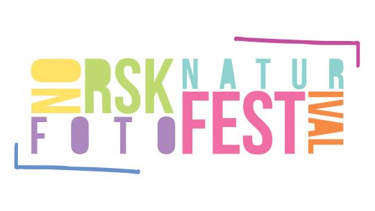 Norsk NaturfotoFestival 2016